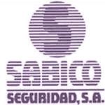 sabico