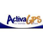 ACTIVA-GPS