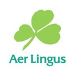 AER-LINGUS