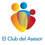 club-del-asesor