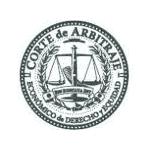 corte-de-arbitraje