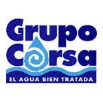 grupo-corsa