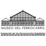 museo-del-ferrocarril