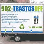 902-TRASTOSOFF