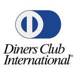 diners-club-international