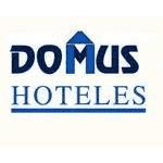 domus-hoteles