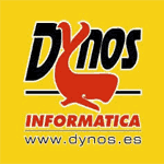 dynos-informatica
