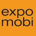 expo-mobi