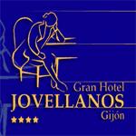 gran-hotel-jovellanos