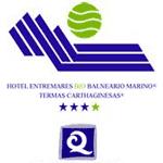 hotel-entremares