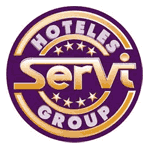 hoteles-servigroup