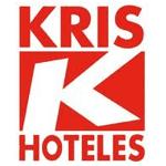 kris-hoteles