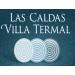 las-caldas-villa-termal