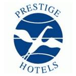 prestige-hotels