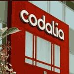 codalia