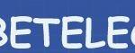globetelecom