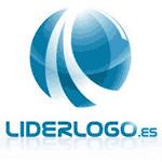 liderlogo_es