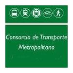 consorcio-de-transporte-metropolitano-andalucia