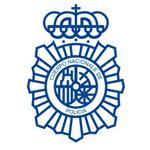 cuerpo-nacional-policia