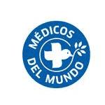 medicos-del-mundo