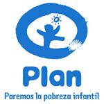 ong-plan