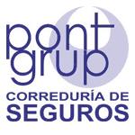 pont-grup