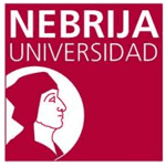 nebrija-universidad