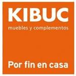 kibuc