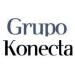 grupo-konecta
