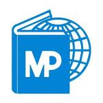 mundi-prensa