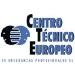 centro-tecnico-europeo