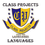 class-projects