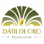 datil-de-oro