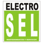 electrosel