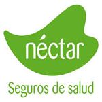 nectar-seguros