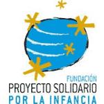 proyecto-solidario-por-infancia