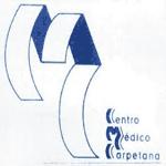 centro-medico-carpetana