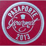 pasaporte-gourmet