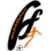 futbol-factory