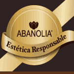 abonalia