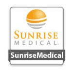 sunrise_medical